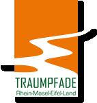 logo-traumpfade-rhein-mosel-eifel